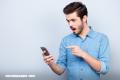 Trivia: ¿Conoces el significado de estas abreviaturas utilizadas en las redes sociales?