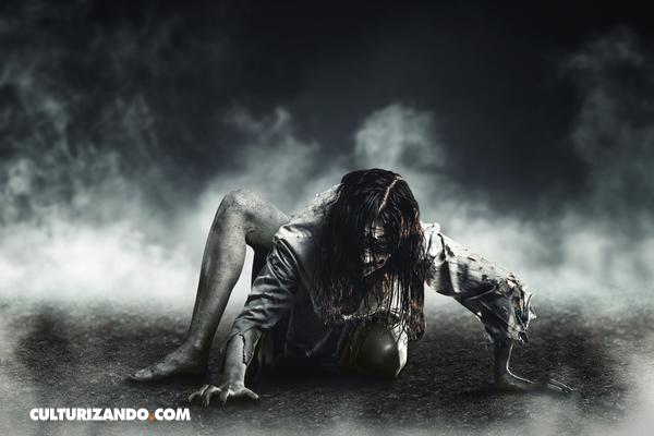 10 horrores de Halloween que cobraron vida
