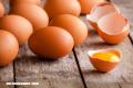 7 alimentos que no debes congelar