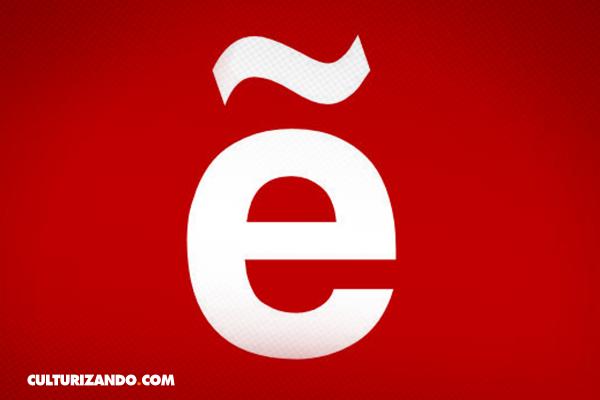 Curiosidades de la lengua española ¿Las conoces?