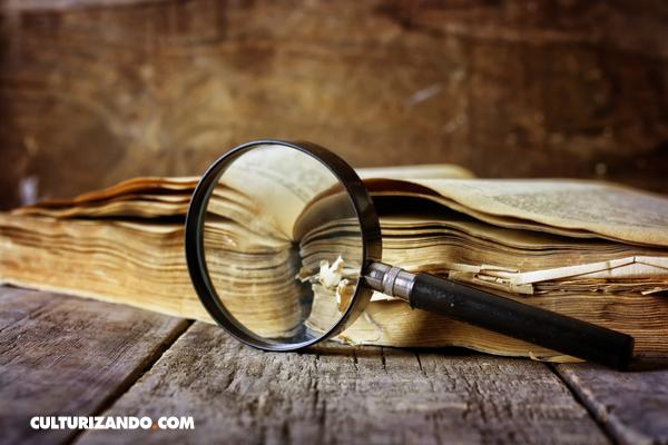 Trivia: ¿Conoces los autores de estas famosas obras literarias latinoamericanas?
