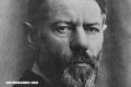El capitalismo ¿una consecuencia religiosa? La teoría de Max Weber