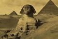 ¿Sabías que estos monumentos estuvieron a punto de desaparecer?