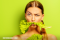 ¿Cuánto sabes sobre dietas?
