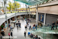 10 museos europeos que hay que visitar