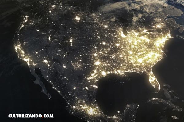 ¿Sabías que este territorio estadounidense pertenecía a México?