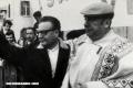 ¿Pablo Neruda fue asesinado por la dictadura de Pinochet?