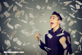 Tu personalidad de acuerdo a cómo manejas el dinero