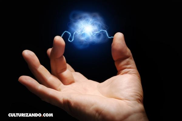 ¿Sabes qué es la piezoelectricidad?