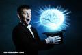 ¿Cuál es tu habilidad mental más poderosa?