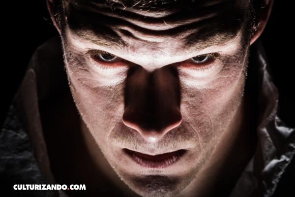 7 datos curiosos acerca de los psicópatas