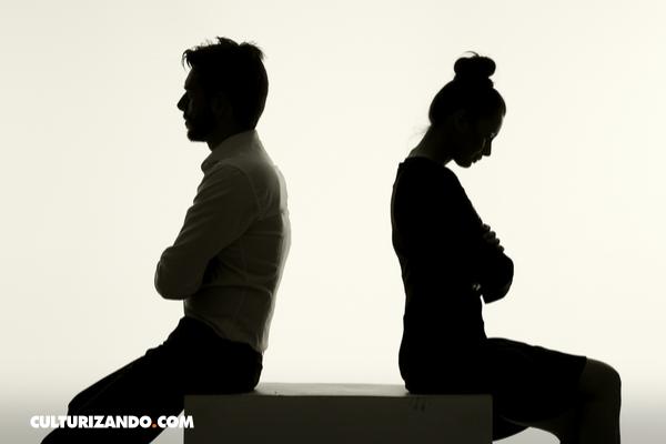¿Tienes una relación tóxica? ¡Descúbrelo!