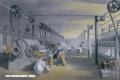 10 datos de la Revolución Industrial que te ayudarán a entender este fascinante momento en la historia