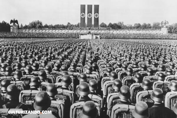 El misterio de los 27.000 soldados alemanes desaparecidos en la Segunda Guerra Mundial