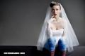 Sologamia: el nuevo concepto de casarse con uno mismo