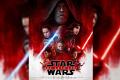 Ya llegó, ya está aquí ¡El nuevo trailer de Star Wars!