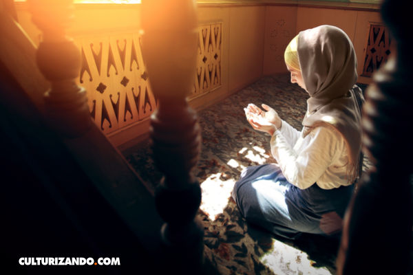¿Conoces la diferencia entre musulmán, islámico, islamista y yihadista?