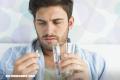 Codeína, un analgésico peligroso
