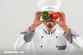 Trivia: ¿Es fruta o verdura?