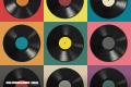 Trivia: ¿Qué tanto sabes acerca de los artistas con más discos vendidos en la historia?