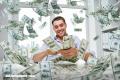 Dinero: Cómo superar tus creencias limitantes