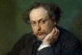 Grandes frases de Alejandro Dumas hijo