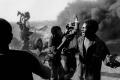 Apartheid, el brutal sistema de segregación racial