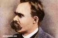 ¿Nietzsche jugando fútbol? El partido que unió a los filósofos más importantes en una misma cancha