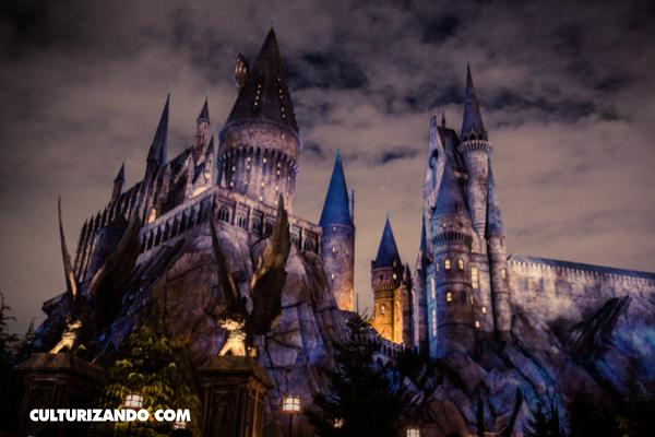 ¿Qué tan buen estudiante serías en Hogwarts? ¡Prueba tus conocimientos sobre magia con esta trivia!