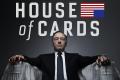 Los momentos más memorables de House of Cards