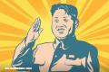 Curiosos datos sobre Kim Jong-un, el líder supremo de Corea del Norte