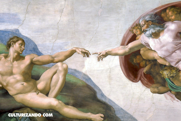 ¿Crees en Dios pero no en la religión? El pensamiento deísta y su carácter individualista