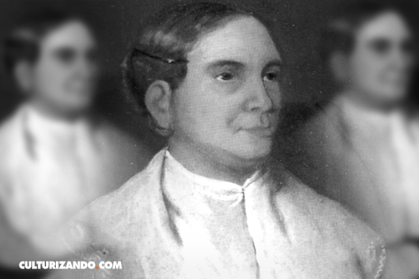 La interesante historia de María Antonia Bolívar, la hermana mayor del Libertador