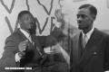 El día que la CIA asesinó al líder revolucionario del Congo