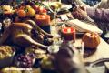 Los datos más curiosos del Día de Acción de Gracias