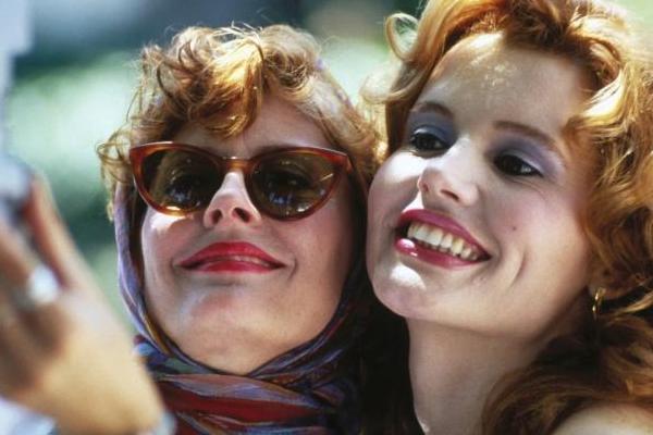 Actrices que desafiaron los estereotipos en el cine
