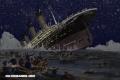 ¿Conoces la perturbadora historia sobre los cadáveres del Titanic?
