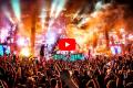 Tomorrowland, un festival de cuento de hadas