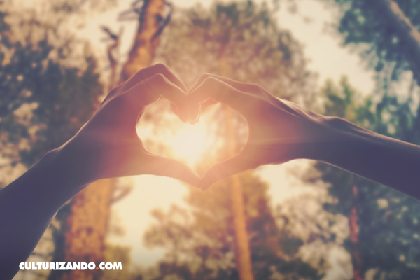 36 preguntas diseñadas para ayudarte a enamorarte, ¿te atreves a responderlas?