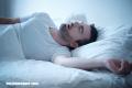 ¿Qué sabes de la apnea del sueño?