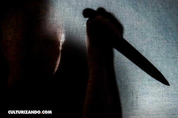 Los 7 asesinatos más infames de la historia