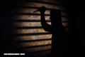 Japón podría estar atravesando por una epidemia de asesinos seriales