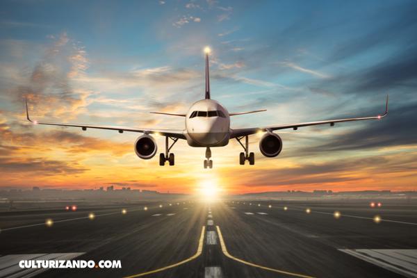 Los 6 aeropuertos más peligrosos del mundo