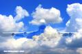 5 inquietantes casos de aviones desaparecidos