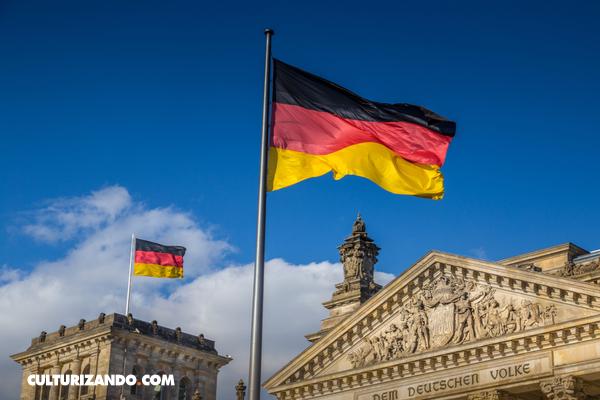 ¿Por qué los alemanes consideran el 9 de noviembre el «Día del Destino»?
