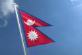 Conoce las banderas más curiosas del mundo