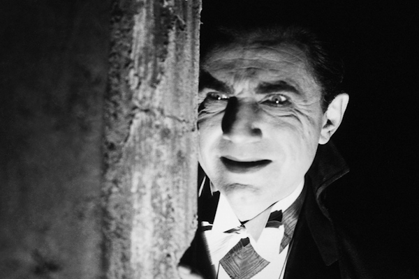 ¿Te gustan los vampiros? ¡Esta trivia es para ti!