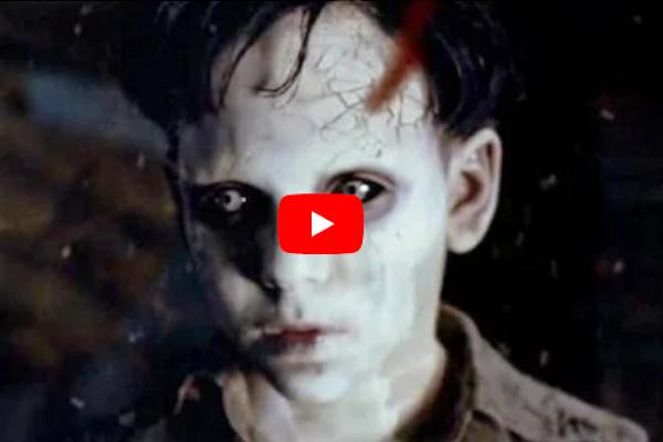 6 películas de terror en español que no te dejarán dormir