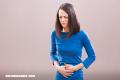 ¿Qué es un quiste en la matriz? Síntomas, prevención y tratamiento