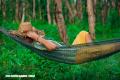 ¿Alguna vez te has 'dormido en los laureles'?